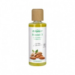 Olio di Mandorle 125 ml...