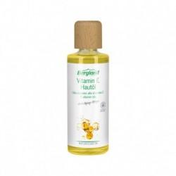 Olio alla Vitamina E 125 ml Bergland