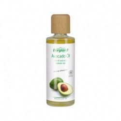 Olio di Avocado 125 ml...