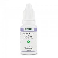 Natur Nutrisorb liquid...