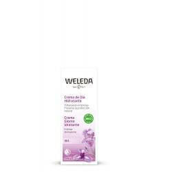 Crema Giorno Iris Idratante 30 ml Weleda