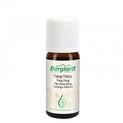 Olio Naturale Ylang ylang...