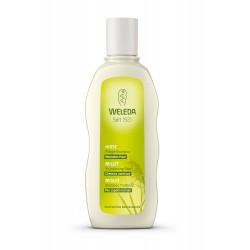 Shampoo Trattante Miglio...