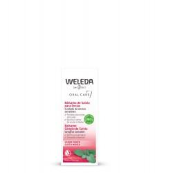 Balsamo Gengivale 30 ml Weleda