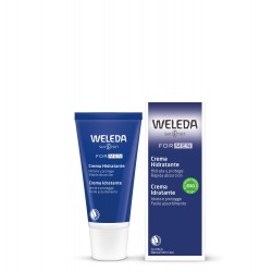 Crema Idratante For Men 30 ml Weleda