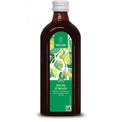 Decotto Betulla 250 ml...
