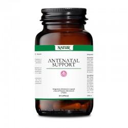Natur Antenatal Support 30...