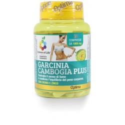 Garcinia Cambogia Plus 60...
