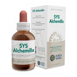 Forza Vitale Sys Alchemilla...