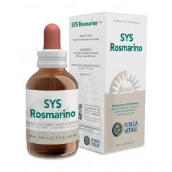 Forza Vitale Sys Rosmarino...