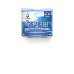 Magnesio 375 Citrato...