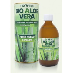 Provida Bio Aloe Vera Succo...