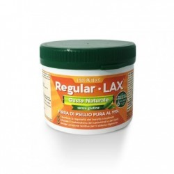 Provida Regular LAX Naturale 150g Optima Naturals
