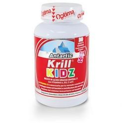 Antartic Krill Kidz 30...