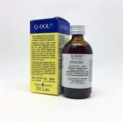 Di Leo Q Dol Gocce 50 ml...