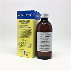 Di Leo Reno Dren 150 ml...