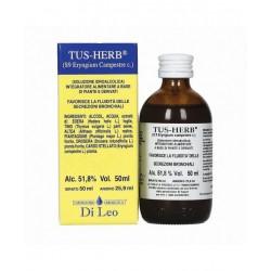 Di Leo Tus Herb S 9...