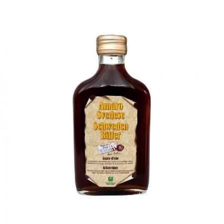 Amaro Svedese Maria Treben 200 ml Midefa