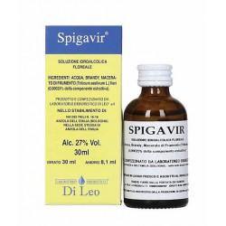 Di Leo Spigavir 30 ml