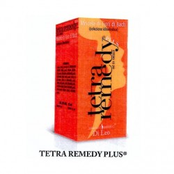 Di Leo Tetra Remedy Plus 50 ml