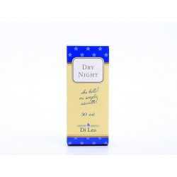 Di Leo Dry Night 30 ml