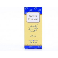 Di Leo Sweet Dreams 30 ML
