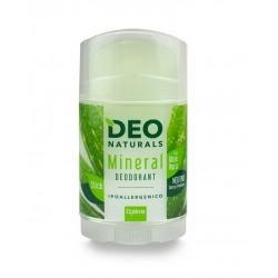 Deo Naturals Stick Aloe Vera 100 g Optima Naturals