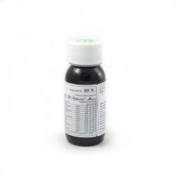 Labor Villa Stoddard 05 N Cichorium intybus Compositum 60 ml Integratore alimentare