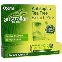 Australian Tea Tree stick...