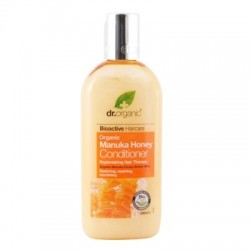 Balsamo Capelli Manuka Honey Conditioner 265 ml Dr. Organic