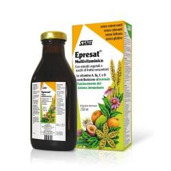Salus Epresat 250 ml Integratore Alimentare