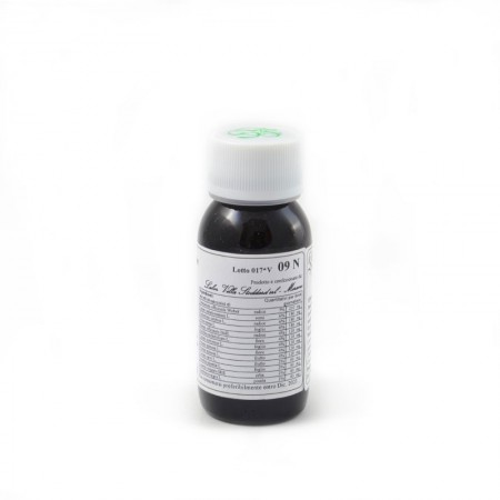 Labor Villa Stoddard 09 N Taraxacum officinalis Compositum 60 ml Integratore alimentare