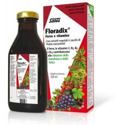Salus Floradix 250 ml...