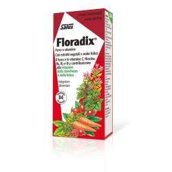 Salus Floradix Tavolette...