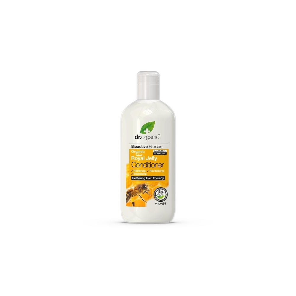 Balsamo Capelli Royal Jelly Pappa Reale