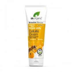 Crema anti cellulite Royal...