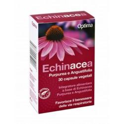 Echinacea 30 cps vegetali...