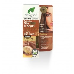 Olio Puro Argan 50 ml Dr....