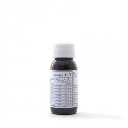 Labor Villa Stoddard 11 Cochclearia officinalis Compositum 60 ml