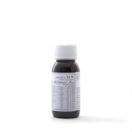 Labor Villa Stoddard 11 N Cochclearia officinalis Compositum 60 ml Integratore alimentare