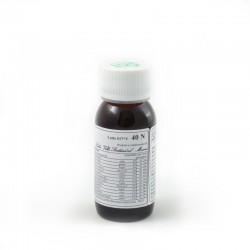 Labor Villa Stoddard 40 N Bellis perennis Compositum 60 ml Integratore alimentare