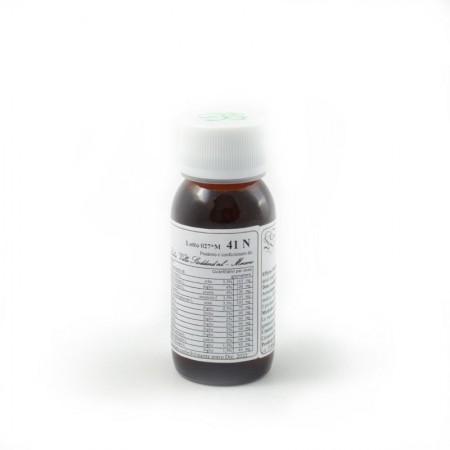 Labor Villa Stoddard 41 N Equisetum arvense Compositum 60 ml Integratore alimentare