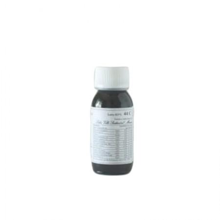 Labor Villa Stoddard 44 C Polygonum hydropiper Compositum da 60 ml Integratore alimentare