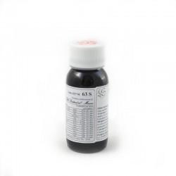 Labor Villa Stoddard 63 S Ilex paraguariensis Compositum 60 ml Integratore alimentare