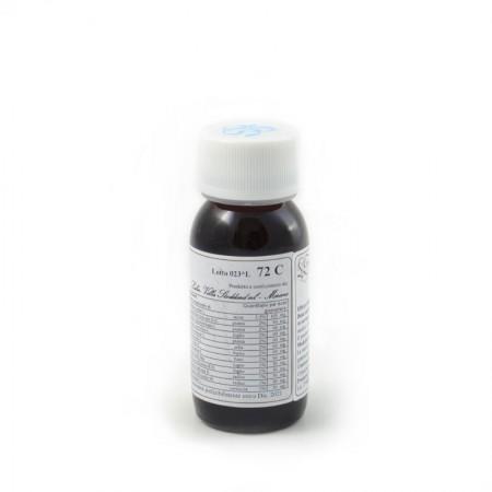 Labor Villa Stoddard 72 C Theobroma cacao Compositum 60 ml Integratore alimentare