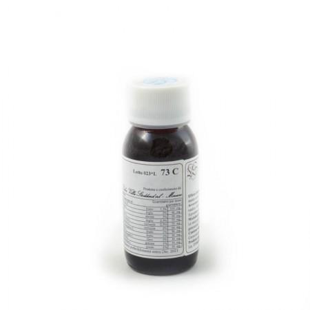 Labor Villa Stoddard 73 C Illicum verum Compositum 60 ml Integratore alimentare