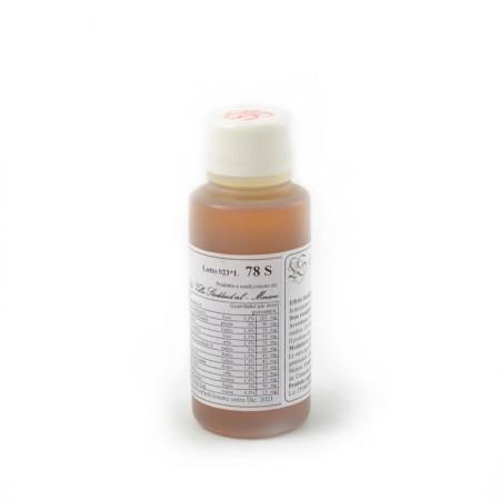 Labor Villa Stoddard 78 S Caryophyllus aromaticus Compositum ml 75 Integratore alimentare