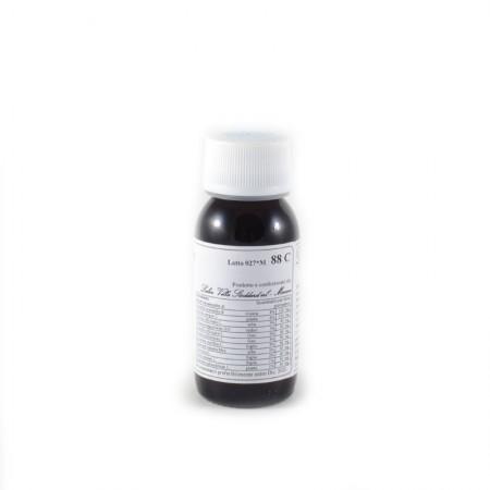 Labor Villa Stoddard 88 C Potentilla tormentilla Compositum 60 ml Integratore alimentare