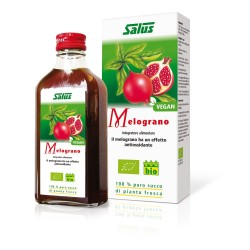 Succo di Melograno 200 ml...