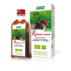Succo Rafano Nero 200 ml...